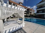 Turkey-Apartment-0130-13 (29)