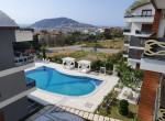 Turkey-Apartment-0130-13 (30)