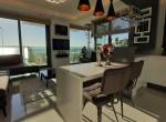 Turkey-Apartment-0140-14 (12)