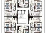 Turkey-Apartment-0140-14 (14)