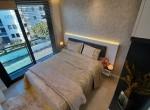 Turkey-Apartment-0140-14 (22)