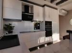 Turkey-Apartment-0140-14 (24)