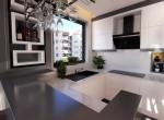 Turkey-Apartment-0140-14 (26)
