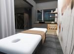 Turkey-Apartment-0140-14 (3)