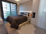 Turkey-Apartment-0140-14 (4)