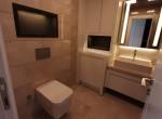 Turkey-Apartment-0140-14 (5)
