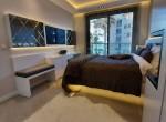 Turkey-Apartment-0140-14 (6)