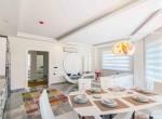 Turkey-Apartment-0150-15 (13)