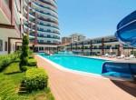 Turkey-Apartment-0150-15 (2)