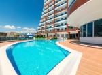 Turkey-Apartment-0150-15 (3)