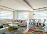Turkey-Apartment-0150-15 (7)