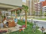 Turkey-Apartment-0160-16 (3)