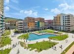 Turkey-Apartment-0160-16 (4)
