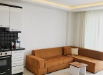 Turkey-Apartment-0170-17 (1)