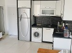 Turkey-Apartment-0170-17 (2)
