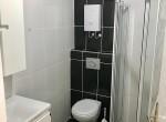 Turkey-Apartment-0170-17 (3)
