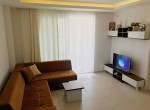 Turkey-Apartment-0170-17 (4)