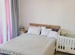 Turkey-Apartment-0170-17 (6)