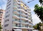 Turkey-Apartment-0170-17 (8)