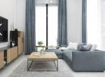 Turkey-Apartment-0180-18 (18)