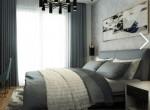 Turkey-Apartment-0180-18 (19)