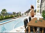 Turkey-Apartment-0180-18 (3)