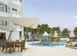 Turkey-Apartment-0180-18 (5)