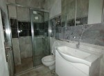 Turkey-Apartment-0190-19 (2)