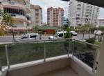 Turkey-Apartment-0190-19 (4)