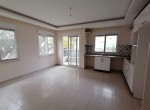 Turkey-Apartment-0190-19 (7)