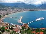 Turkey-Apartment-0190-19 (8)