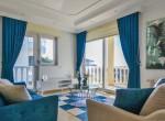 Turkey-Apartment-0210-21 (10)