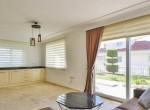 Turkey-Apartment-0210-21 (11)