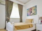 Turkey-Apartment-0210-21 (12)