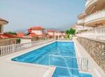 Turkey-Apartment-0210-21 (3)