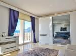 Turkey-Apartment-0210-21 (5)